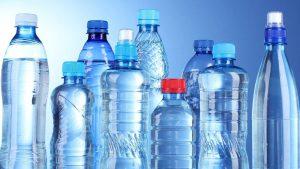 agua mineralizacion