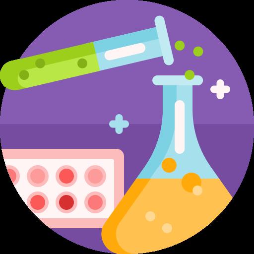 quimicos salud