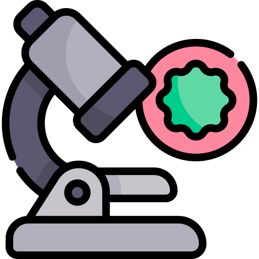 analisis coronavirus